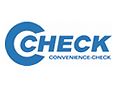 online-payment-for-emoney-ccheck