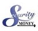 Security Money(セキュリティマネー)決済