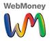 Web(ウェブ)マネー