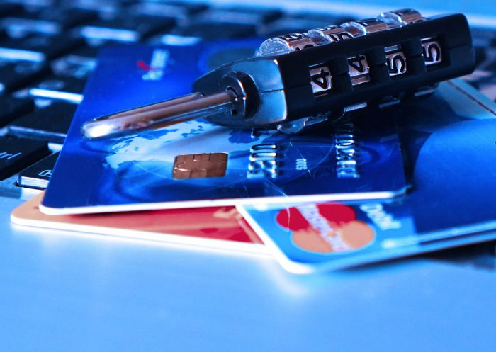 クレジットカードのIC化が対策のカギ