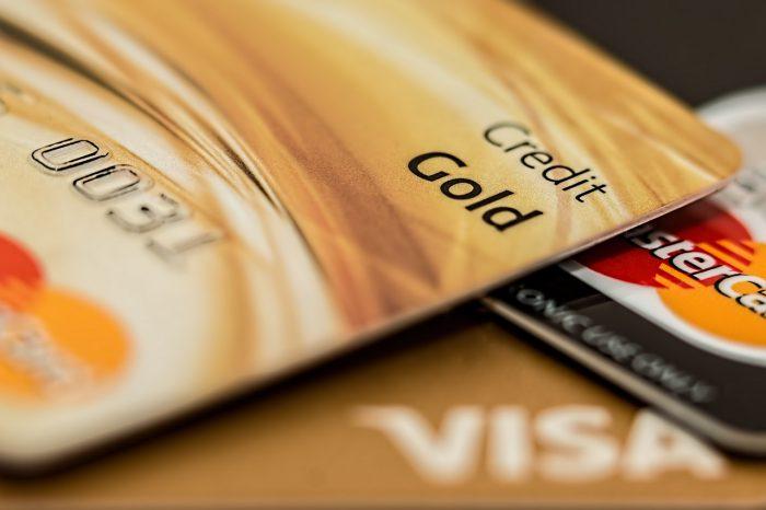 カード決済で販売機会を逃さない