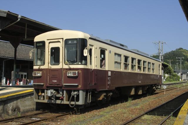 静岡県の電車