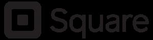 Squareのロゴ